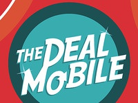 The Deal Mobile