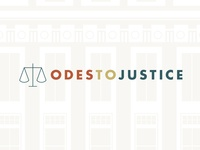 Odes to Justice