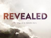 Revealed Series