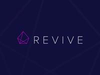 Revive :: 1