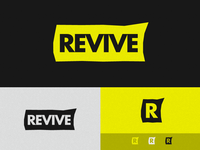 Revive :: 2