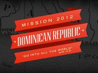Mission 2012