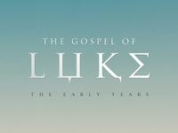 Gospel of Luke 2