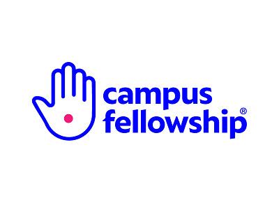✋ C F church university christ christianity jesus hand autor ministry college
