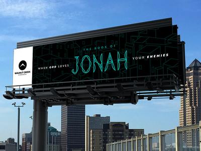 Jonah Billboard Mockup 1.0