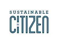 Collegiate Sustainability