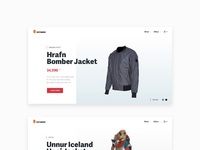 Cintamani product page exploration
