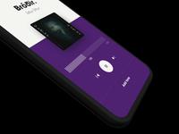 Nova App - Ringtones