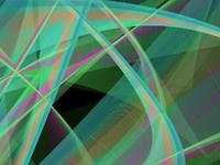 CSS Fractals