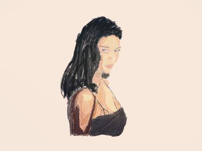 Catherina Zeta Jones