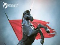 Trojan poster 1600px