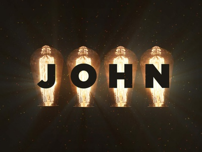 John Sermon Series john sermon series john sermon john sermon sermon art church sermon series