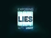 Exposing Lies Sermon Series