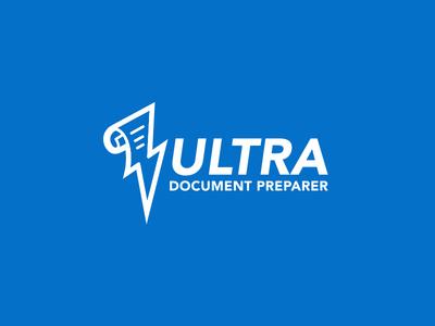 Ultra Document Preparer