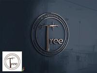 Tree_logo_01