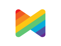 Musixmatch for #‎LGBTPrideMonth‬