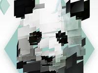 Pandacard