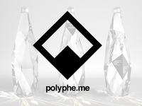 polyphe.me logo
