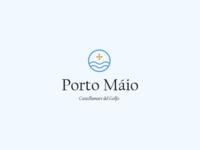 Porto Maio