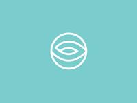 Orphica Logo