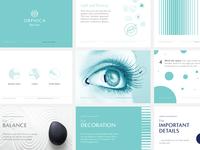 Orphica Brand Manual