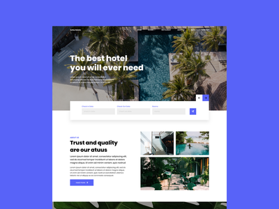 XD Free Design adobe xd design webdesign