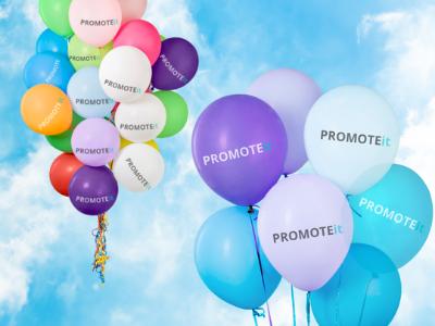 Client Instagram Post instagram post instagram promotion promo social media social media design branding illustration design