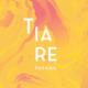 Tiare Payano
