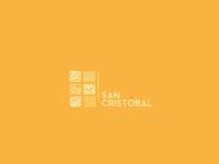 San Cristóbal I