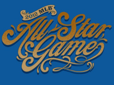 2012 all star game script