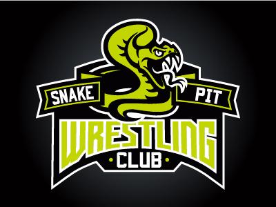 Snake Pit Wrestling club