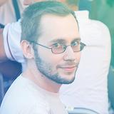 Victor Zheldokas