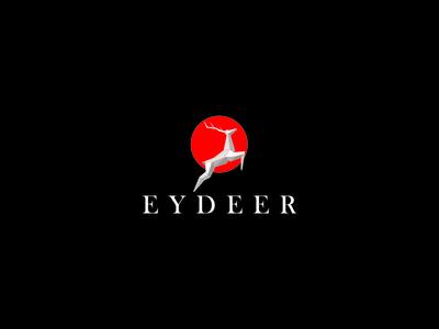 Eydeer