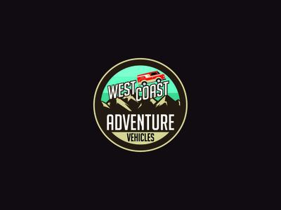 West Coast Adventure Viches