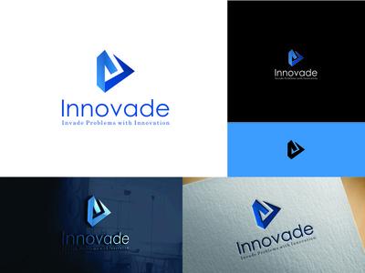 Innovade Logo