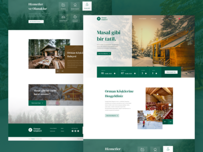 Forest Lodges Web Landing Page -2