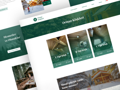 Forest Lodges Web Landing Page -3