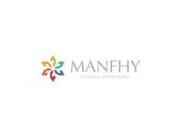 Manfhy Canabis Dispensary