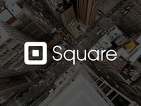 I'm joining Square!