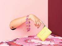 frankie magazine handy accessories