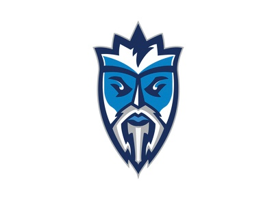 Tampa Bay Logo Primary