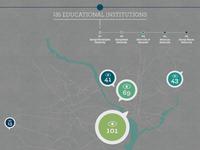 Metro Hotcars - Educational Institutions