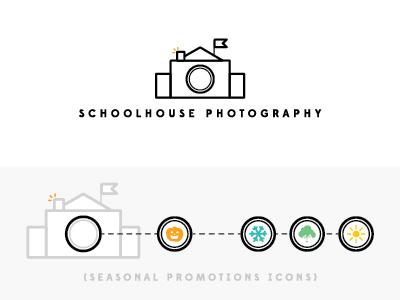 Schoolhouse Photography