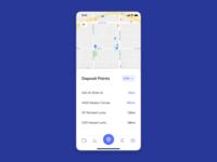 Banking App 🏦