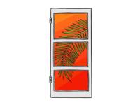 Palm Tree #006