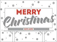 Christmas Card  (Revised/Printer Ready)