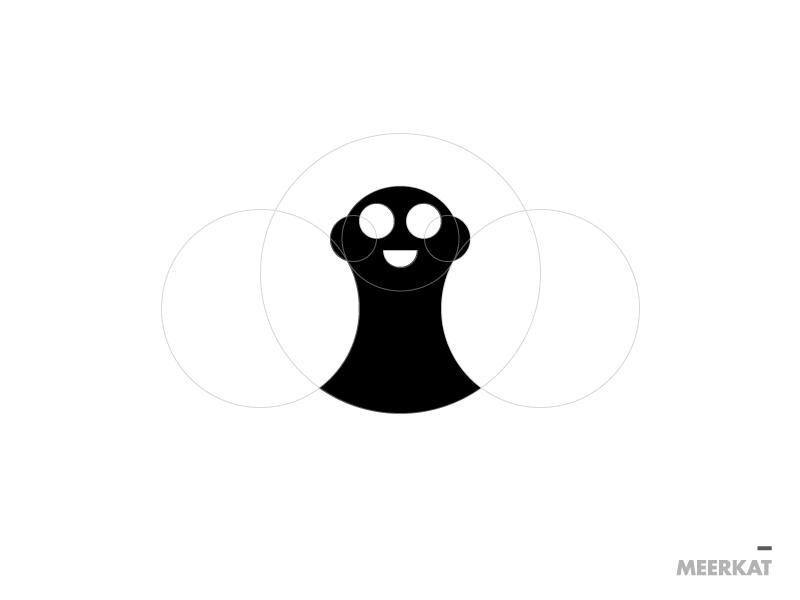 LOGO SERIES VOL.1 digital art graphic design logo collection brading logo art logo design