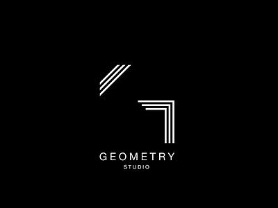 DAILY NEUE digital art graphic design logo collection brading logo art logo design