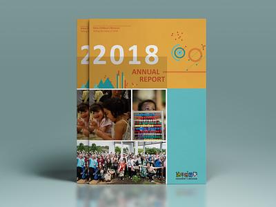 Annual Report museum childrens museum advertising marketing chart graphic booklet statistics annual report adobe indesign adobe illustrator branding print design graphic design