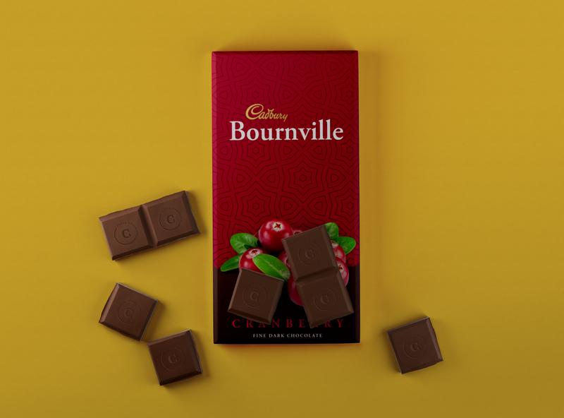 Cadbury Chocolate Packaging Mockup psd download psd illustration mockups download mockup premium download premium mockup mockup psd download mock-ups download mock-up